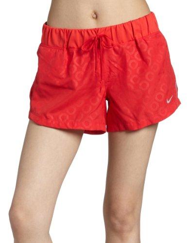 Nike Damen Wmns Revolution 3 Laufschuhe Mehrfarbig (Cool Grey/aurora Green/dark Grey/white)