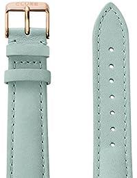 CLUSE CLS032 - Bracelet pour montre, Femmes