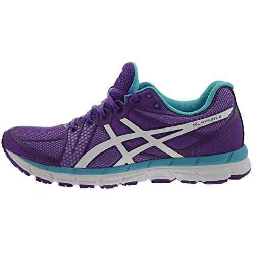 412lsIRDpqL. SS500  - ASICS Gel-hyper33 2, Women's Running