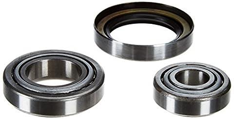 TRISCAN 8530 23103 Kit de roulements de roue