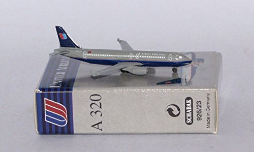 schabak-airbus-a320-232-united-airlines-1-version-in-massstab-1-600
