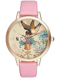 Reloj Charlotte Raffaelli para Unisex CRA024