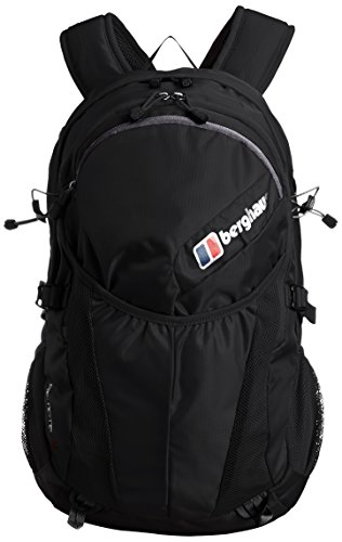 berghaus-remote-ii-30-backpack-taille-unique-noir-jet-black-carbon