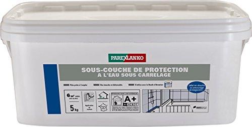 parexgroup-2770-sous-couche-detancheite-pour-protection-sous-carrelage-aux-murs-sols-5-kg