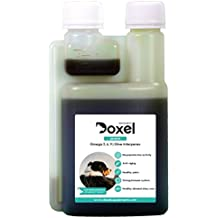 Doxel Senior (250ml)