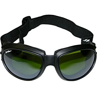 ArcOne G-ACT-A1501 Action Safety Goggles by ArcOne