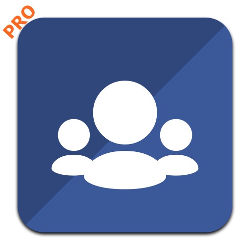 Febu PRO for Facebook & Messenger