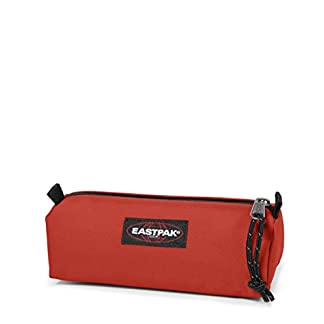 Eastpak ESTUCHE BENCHMARK TERRACOTA