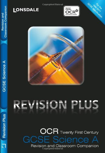ocr-21st-century-science-a-revision-and-classroom-companion-lonsdale-gcse-revision-plus