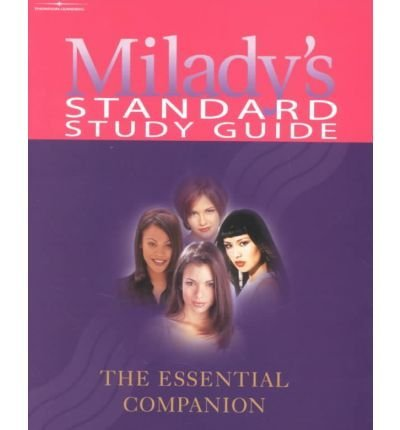 miladys-standard-study-guide-the-essential-companion