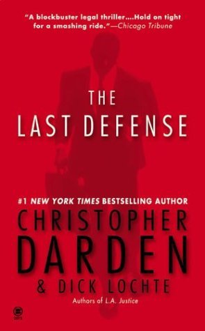 the-last-defense-by-christopher-darden-2004-01-06