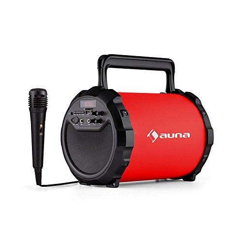 auna-dr-bang-21-cassa-acustica-dispositivo-speaker-portatile-bluetooth-batteria-integrata-porta-usb-