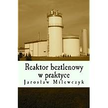 Reaktor beztlenowy w praktyce