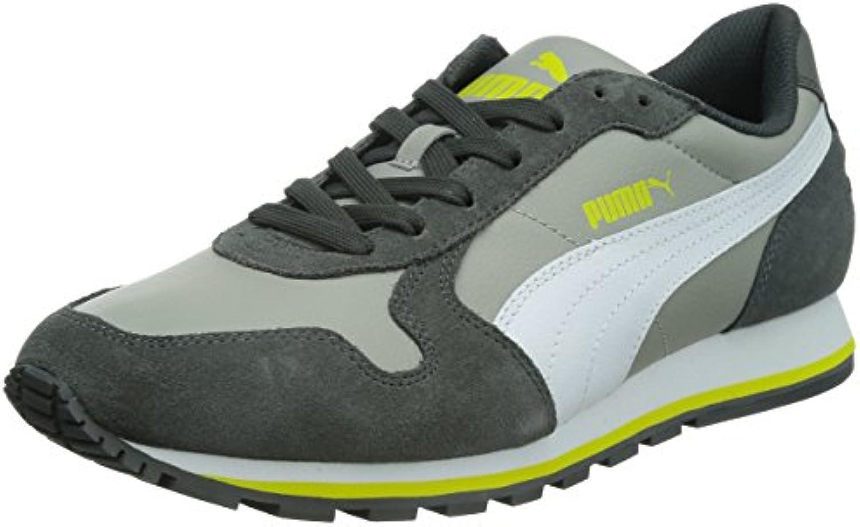 Puma St Runner L Turnschuhe Neu Herren Schuhe