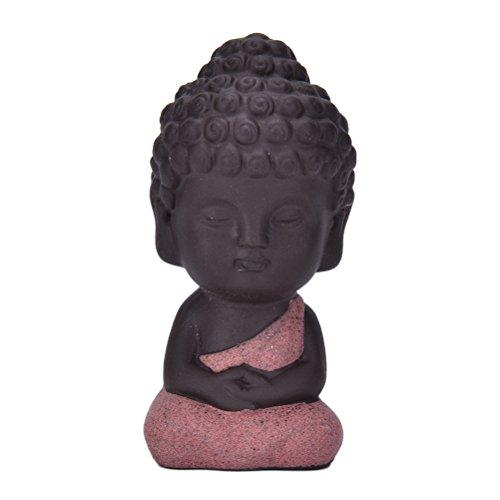 jettingbuy-suesser-kleiner-buddha-statue-moench-figur-tathagata-indien-yoga-mandala-skulpturen-blessing-3