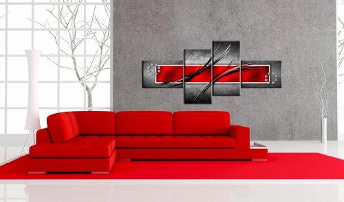 preisvergleich murando bilder 200x92 cm leinwandbilder fertig willbilliger. Black Bedroom Furniture Sets. Home Design Ideas