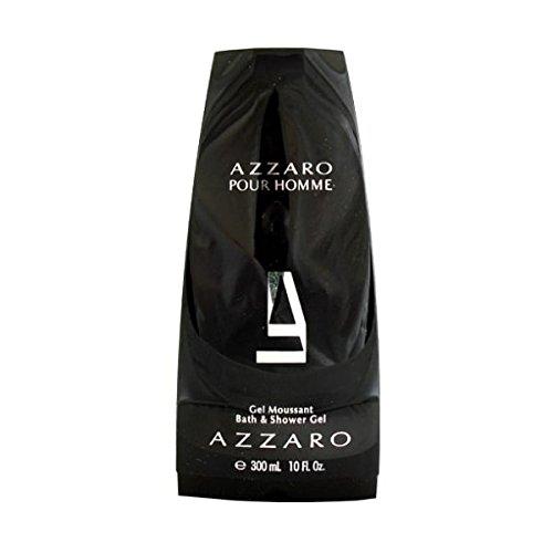 Azzaro Discharge Homme Duschgel, 300 ml