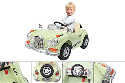 macchina-elettrica-6-v-rolls-royce-cabriolet-elettrico-beige-per-bambino