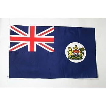 5df7997a475d2 AZ FLAG Drapeau Haïti 90 x 60 cm Oeillets Haute qualité