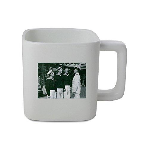 11oz-square-shaped-mug-with-a-scene-from-the-film-kadettkamrater-cadet-comrades-with-ake-saderblom-a