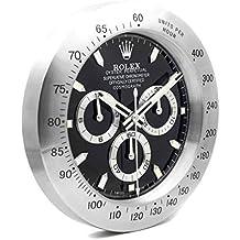 Reloj de Pared Replica Rolex Daytona