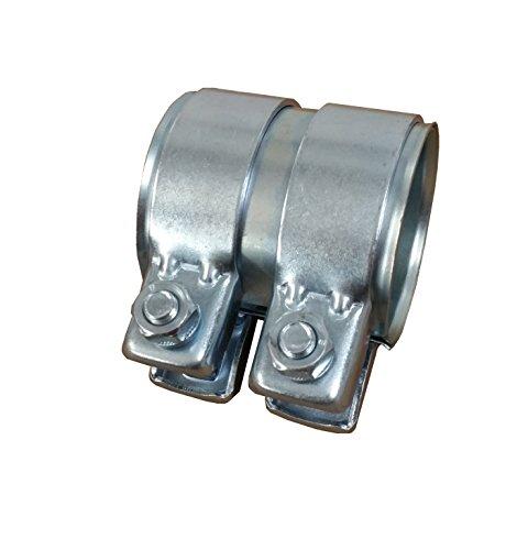 Suzi Ultra Mince Premium TPU Souple Silicone Transparente Etui de Protection Coque