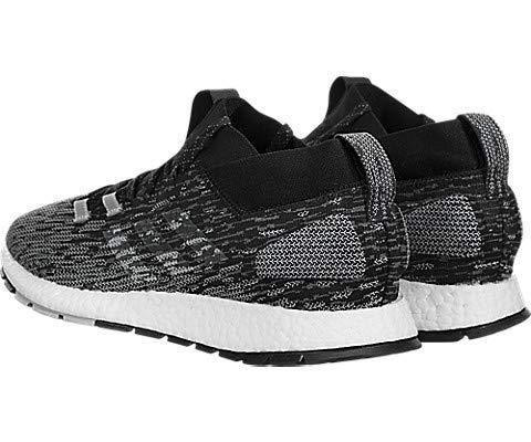 412mDZGtukL - adidas Originals Men's Pureboost RBL Ltd Running Shoe