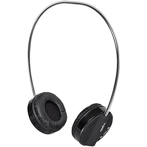 Rapoo H 6020 Headband