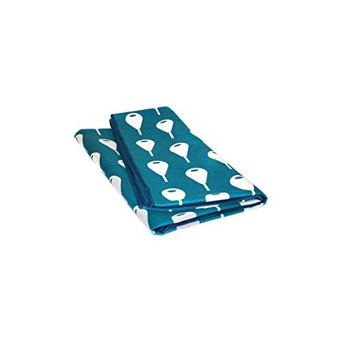 Badetuch FCS Chamois Towel