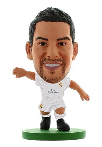 soccerstarz-isco-real-madrid-home-kit-blanc-noir