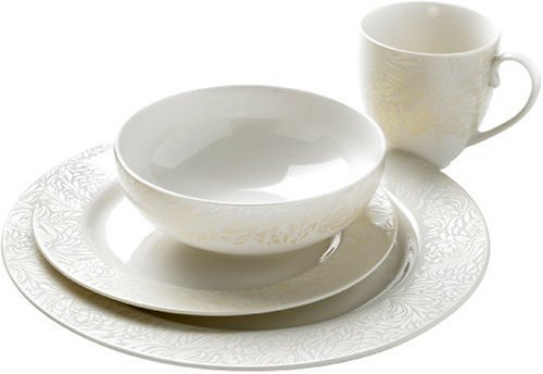 Denby Monsoon Dinnerware Boxed Set 16 Piece B002npbxbk  sc 1 st  Castrophotos & Monsoon Chrysanthemum Dinnerware - Castrophotos