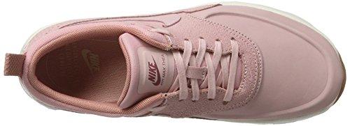 Max Basses Wmns Sport Thea PrmSneakers Nike L'univers Femme Du Air 4j5RLA3