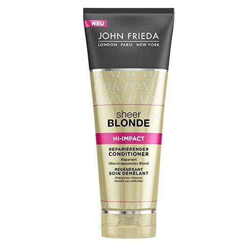 john-frieda-sheer-blonde-hi-impact-reparierender-conditioner-4er-pack-4-x-250-ml