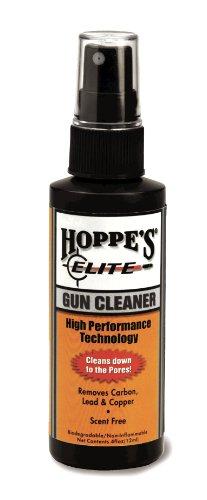 hoppes-elite-limpiador-de-armas-2-oz