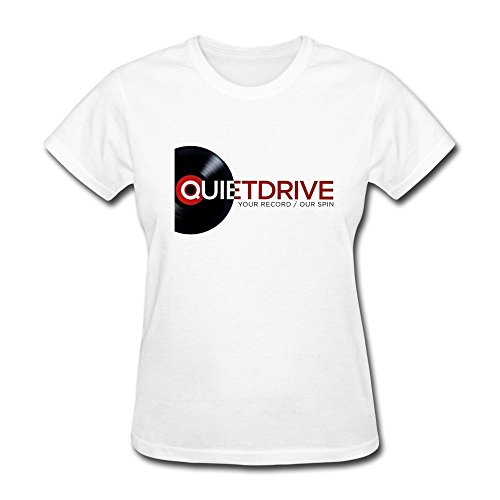 womens-vintage-normal-fit-quietdrive-tshirt-large