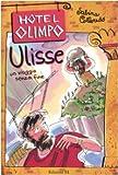 Image de Ulisse. Un viaggio senza fine