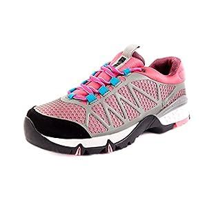 kastinger women's hiking boots pink pink