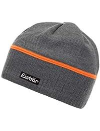 a3977838d4d Amazon.co.uk  Eisbär - Accessories   Men  Clothing