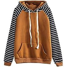 purchase cheap 6ba83 83430 Amazon.it: maglione natalizio - Giallo
