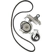 MAPCO Water Pump & Timing Belt Kit (41902) - ukpricecomparsion.eu