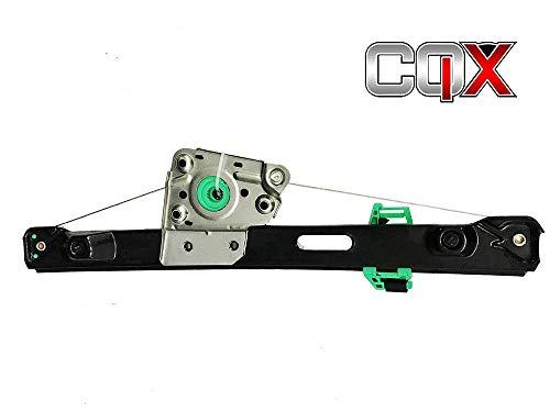 CQX:Lève-vitre,électrique,arrière Droit,BMW,Serie 3,E90,2005-