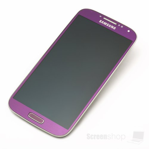 screenshopr-original-samsung-galaxy-s4-gt-i9505-display-modul-rahmen-touch-einheit-lila-profi-werkze