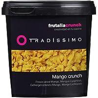 Tradissimo, Mango deshidratado - 200 gr.
