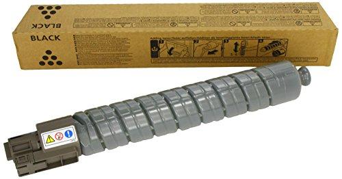 Preisvergleich Produktbild Ricoh 841456 Toner