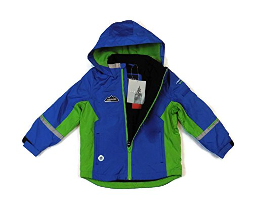 london-fog-boys-fleece-lined-transitional-jacket-green-blue-5