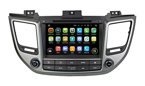 8-pulgadas-2-din-coche-radio-android-511-lollipop-os-para-hyundai-ix35-tucson-2015-2016dab-radio-102