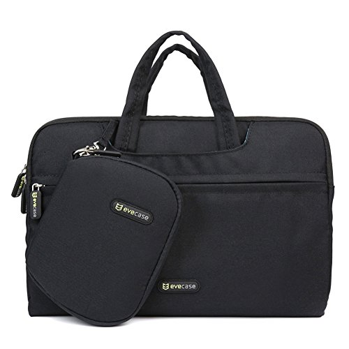 evecase-11-116-inch-water-resistant-laptop-carrying-handle-bag-with-mouse-pad-and-pouch-case-for-ace