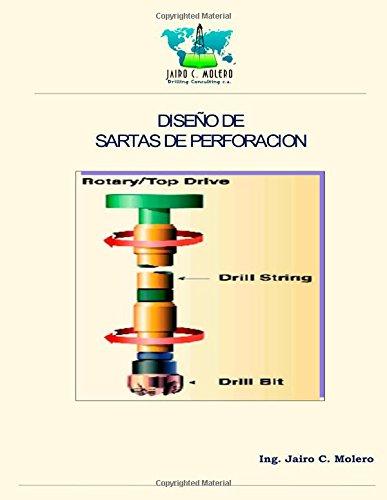 Diseño de Sartas de Perforacion