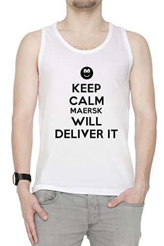 keep-calm-maersk-will-deliver-it-blanc-coton-homme-debardeur-t-shirt-col-ras-du-cou-white-mens-tank-