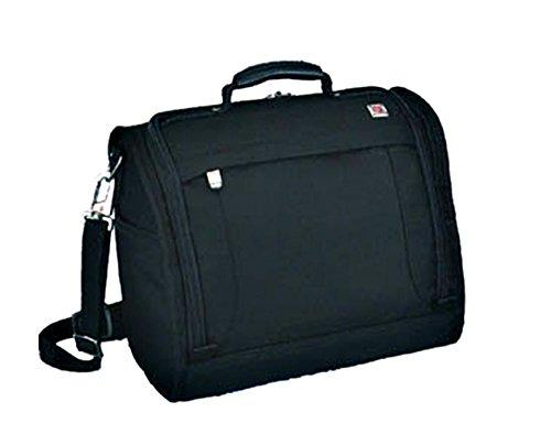 Bolsa cosmética viaje Victorinox negro Beauty Case Bagage 33cmx28cm